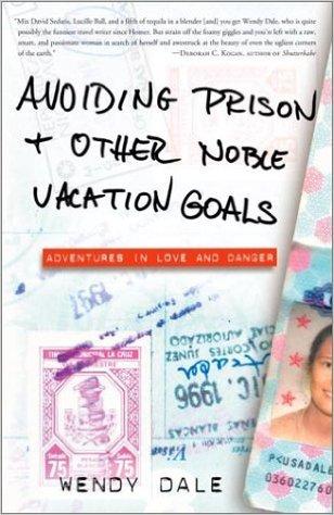 avoiding-prison-book